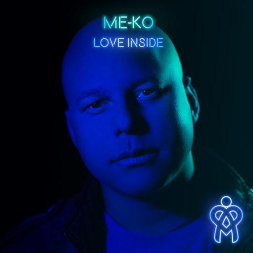 Love Inside